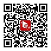 qrcode_for_gh_d3d0a4454f04_258